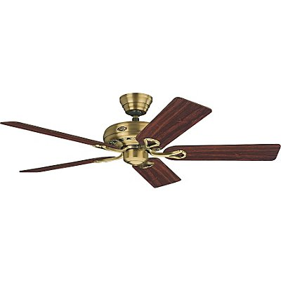 Hunter Deckenventilator SAVOY - Rotorblatt-Ø 1320 mm