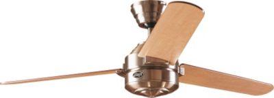 Casafan Deckenventilator CARERA - Rotorblatt-Ø 1320 mm