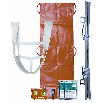 Inhalt extra nach DIN 13157 - für Sanitätsschrank