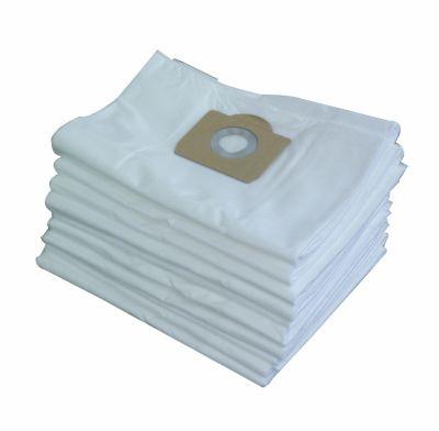 Papierfilterbeutel - für Sauger mit 2400 und 3600 W - VE 10 Stk