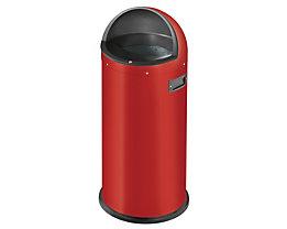 Großraum-Abfallbox QUICK - Volumen 50 l