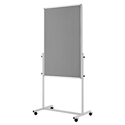 magnetoplan® Universal-Board - Tafelformat 750 x 1200 mm