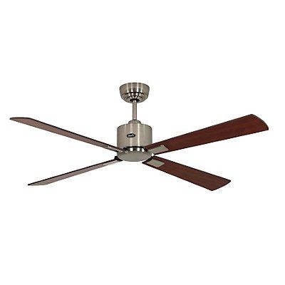 CasaFan Energiespar-Deckenventilator ECO NEO II - Rotorblatt-Ø 1320 mm