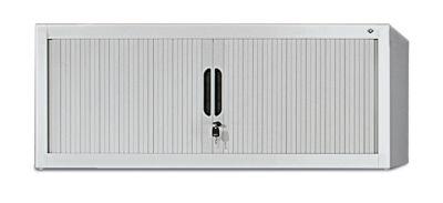 cp  CP Rehausse pour armoire à rideaux - h x l x p 450 x 1000 x 420 mm... par LeGuide.com Publicité