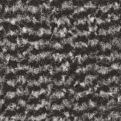 COBA Schmutzfangmatte für innen, Flor aus Polypropylen - Breite 1200 mm, pro lfd. m