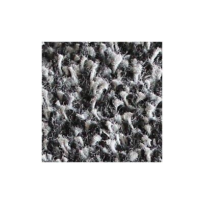 COBA Schmutzfangmatte für innen, Flor aus Polypropylen - LxB 900 x 600 mm, VE 2 Stk
