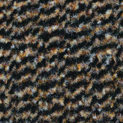 Schmutzfangmatte für innen, Flor aus Polypropylen - Breite 900 mm, pro lfd. m