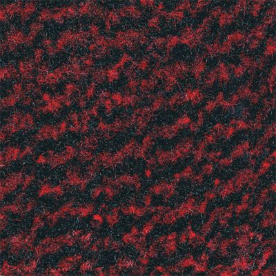 Schmutzfangmatte für innen, Flor aus Polypropylen - LxB 900 x 600 mm, VE 2 Stk