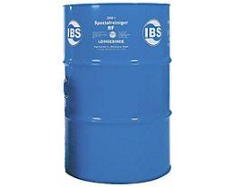 Nettoyant spécial - contenu 200 l - dermatologique et pratiquement inodore