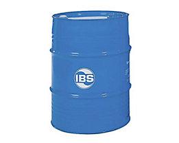 IBS Spezialreiniger - Fassinhalt 50 l - hautverträglich und geruchsmild