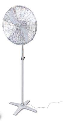 Industrieventilator - Standmodell - Korb-Ø 700 mm