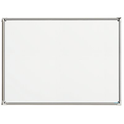 OFFICE AKKTIV Premium Design-Whiteboard - BxH 1.200 x 900 mm