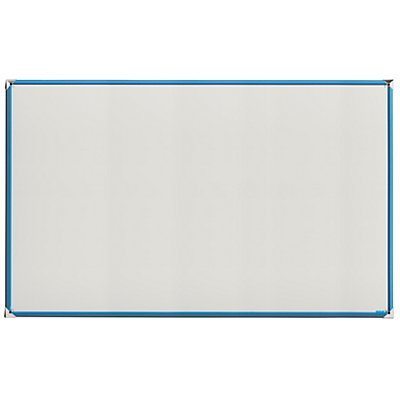 office akktiv Premium Whiteboard - BxH 1800 x 1200 mm