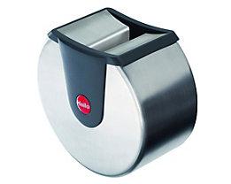 Wandascher PROFILINE EASY PRO - Breite 110 mm, Ø 160 mm