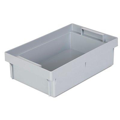 VECTURA Einsatzkasten - für Industriebehälter