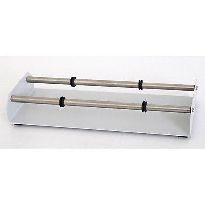 Abroller - für Folienschweißgerät SEALKID