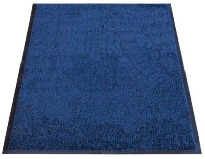 Schmutzfangmatte für Innen, Flor aus High-Twist-Nylon - LxB 1500 x 850 mm