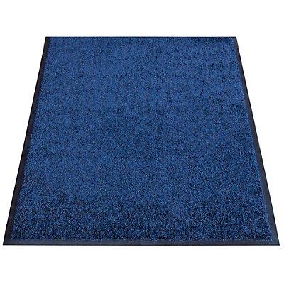 tapis de propret pour l 39 int rieur fibres en nylon high twist l x l 1500 x 850 mm. Black Bedroom Furniture Sets. Home Design Ideas