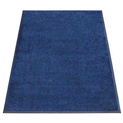tapis de propret pour l 39 int rieur fibres en nylon high twist l x l 1800 x 1150 mm. Black Bedroom Furniture Sets. Home Design Ideas