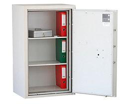 Armoire métallique de sécurité - VDMA A, S1, LFS 30 P