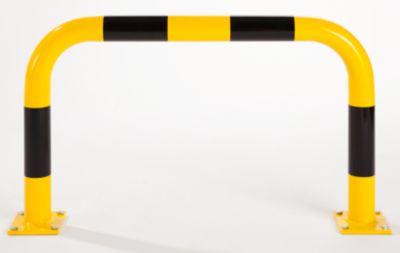 XXL-Rammschutzbügel Ø 108 mm - für den Innenbereich