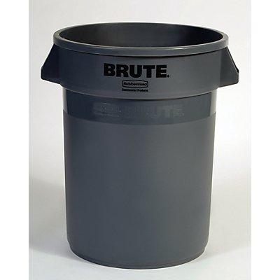 Rubbermaid Mehrzweck-Behälter - Inhalt 121 Liter