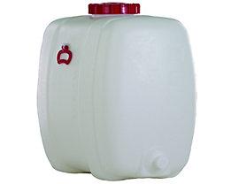 Raumspartank - Inhalt 300 Liter
