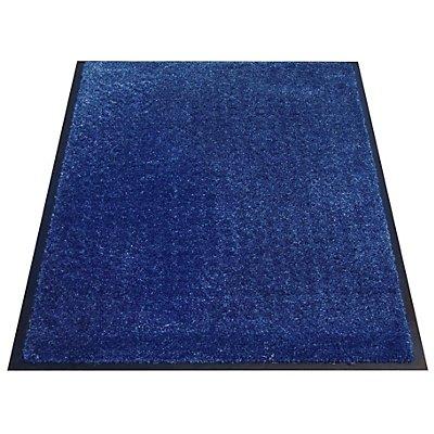 tapis de propret en ol fine l x l 910 x 600 mm. Black Bedroom Furniture Sets. Home Design Ideas