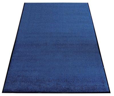 Schmutzfangmatte Olefin - LxB 2440 x 1220 mm