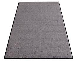 Schmutzfangmatte Olefin - LxB 2440 x 1220 mm - braun