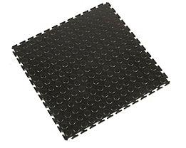 L\'achat à bon prix de tapis antidérapants et industriels – certeo