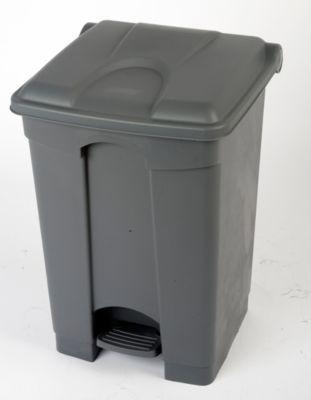 Tretabfallsammler - HxBxT 600 x 410 x 400 mm