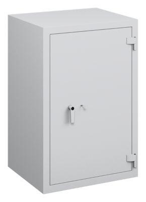 Schlüsseltresor mit ausziehbaren Zwischenwänden - Widerstandsgrad I und LFS30P