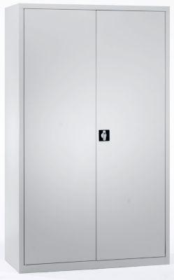 Großraumschrank - HxBxT 2000 x 1200 x 500 mm