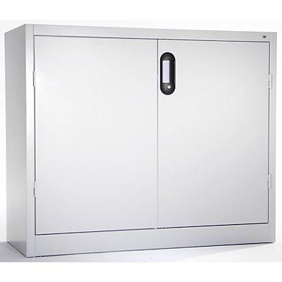 CP Großraumschrank - Beistellschrank, 2 Fachböden, 3 Schubladen