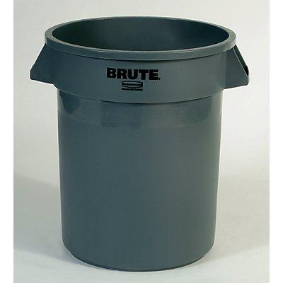 Rubbermaid Mehrzweck-Behälter - Inhalt 75 Liter