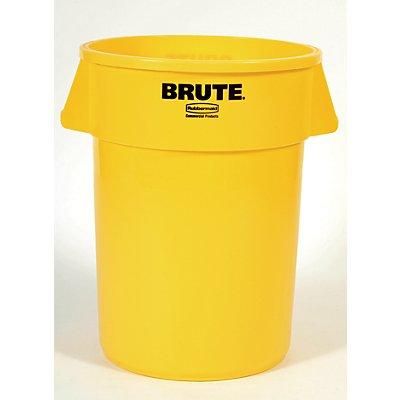 Rubbermaid Mehrzweck-Behälter - Inhalt 167 Liter
