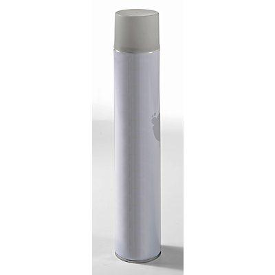 COBA Markierfarbe - Inhalt 750 ml, VE 12 Dosen