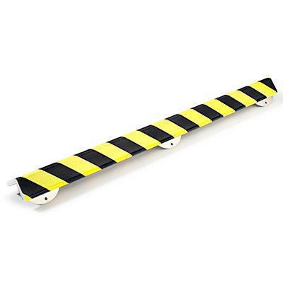 SHG Knuffi Knuffi® Warn- und Schutzprofil - Länge 1000 mm, Querschnitt L-Form groß