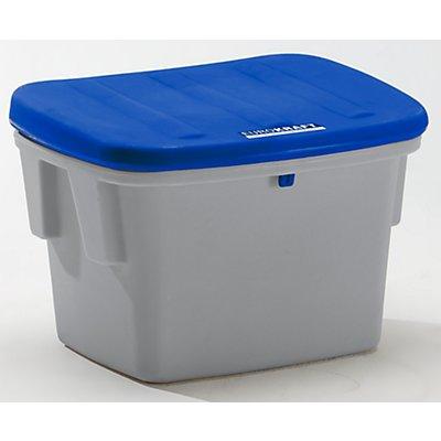 EUROKRAFT Universal- und Streubehälter - Volumen 60 Liter