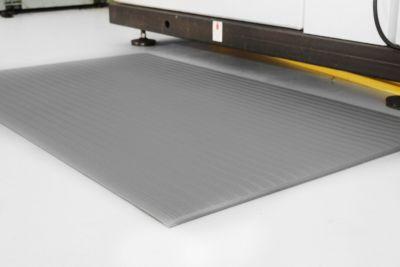 Anti-Ermüdungsmatte aus PVC - Breite 910 mm, pro lfd. m