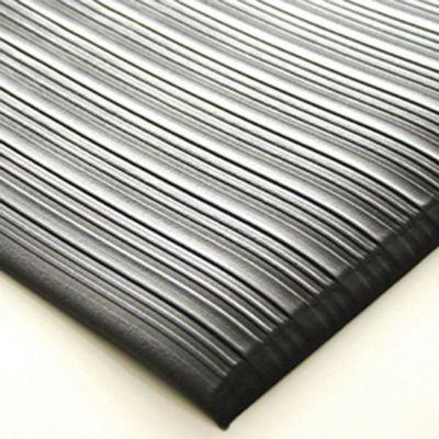 Anti-Ermüdungsmatte aus PVC - LxB 900 x 600 mm, VE 3 Stück