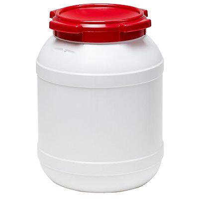 Weithalsfass - Inhalt 26 Liter