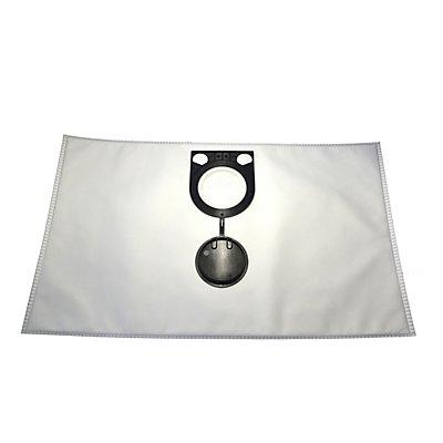 Filterbeutel - für Sauger mit 20 – 22 l Behälter - VE 10 Stk