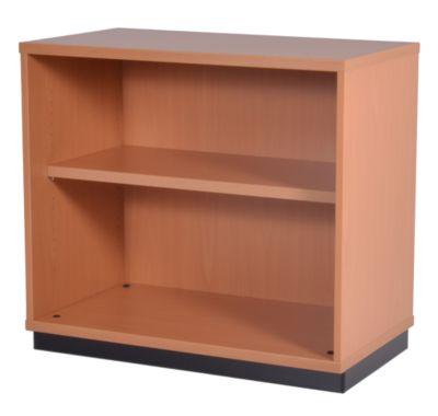 SEQUENZ Sideboard - HxBxT 720 x 800 x 440 mm, offen