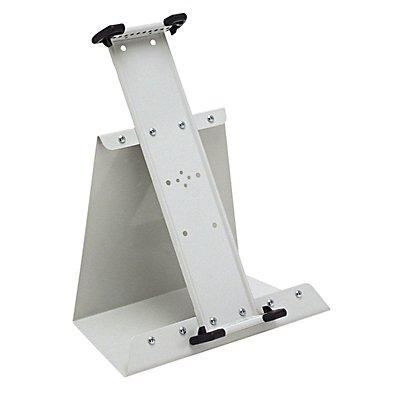 Tarifold Klarsichttafel-Tischpult - für DIN A4