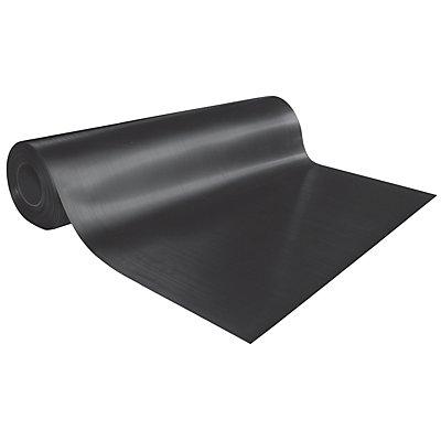 miltex Boden- und Werkbankmatte - Zuschnitt ab 2 lfd. m