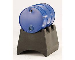 Universal-Fassbock - Polyethylen