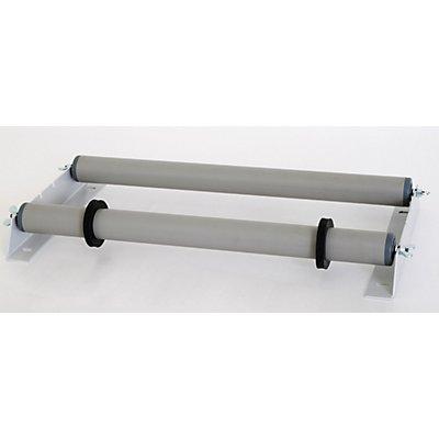 AUDION Abroller - für Folienschweißgerät MAGNETA