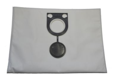 Filterbeutel - für Sauger mit 30 – 35 l Behälter - VE 10 Stk